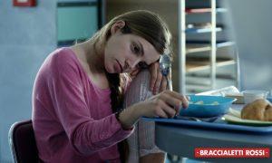 Braccialetti Rossi 3: Bobo accetta il cuore di Nina. Anticipazioni 27 novembre