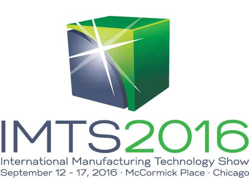 IMTS: la storia dell'innovazione