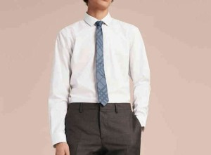 Moda cravatta: gli ultimi trend