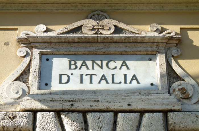 Banche italiane: abbiamo un problema?