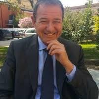 Marco Carra: emergenza obesità, sono 6 milioni in Italia
