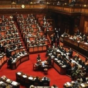 Riforma pensioni e LdS2017, le novità oggi 4 ottobre: Damiano, serve definire su Ape, precoci e usuranti