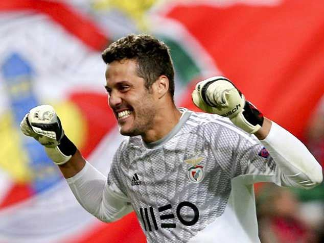 Napoli e Juventus, conosciamo le loro avversarie nella prossima Champions League
