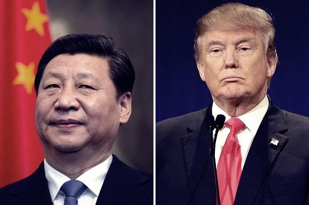 Telefonata Trump-Xi Jinping, passo indietro degli USA: La Cina è una sola