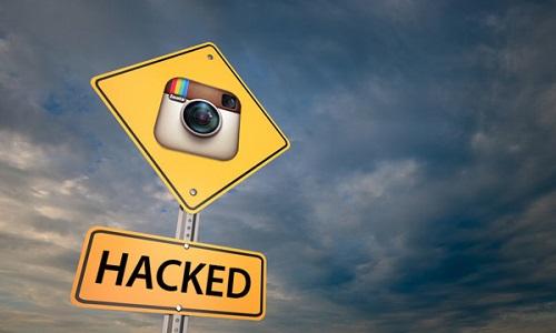 Bambino di 10 anni hackera Instagram e riceve da Facebook 10000 dollari