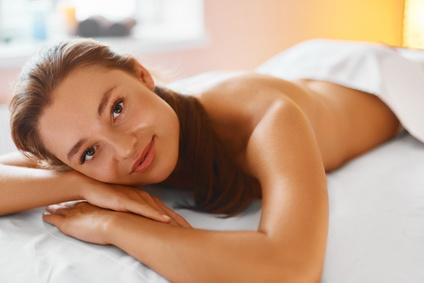 Medicina estetica per il corpo: i trattamenti per l'estate
