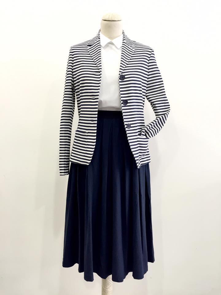 Abbigliamento. Consigli con sconti autunnali di 100A+ a Vigna Clara