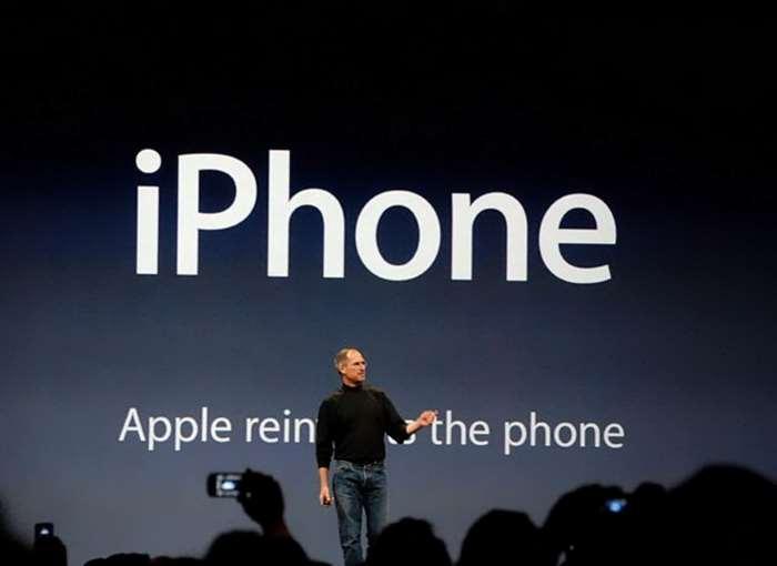 iPhone compie 10 anni ed ha intenzione di continuare a crescere
