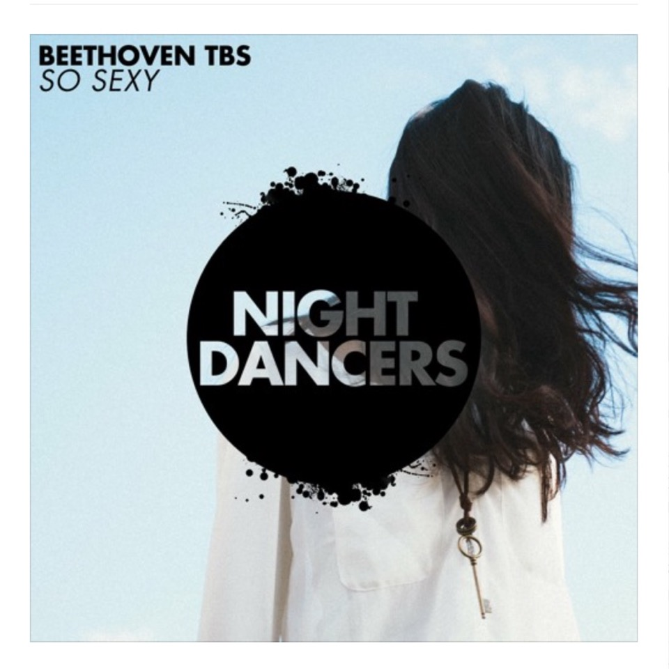 Beethoven TBS - So Sexy