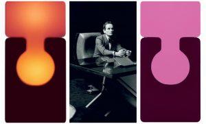 """""""Pierre Cardin. Les Sculptures Utilitaires"""" fino al 1 maggio alla Galleria Sozzani"""