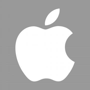 Apple iPhone 7: ecco le novità aggiornate ad oggi 6 maggio sul prossimo smartphone della mela morsicata