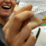 Mestrino, Superenalotto, in provincia di Padova il primo jackpot del 2017