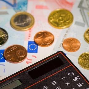 Pensioni anticipate e opzione donna, ultime novità ad oggi 27 ottobre: attesa per i dati sul contatore