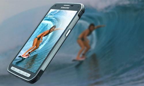 Samsung Galaxy S7 Active, tutto quello che sappiamo finora