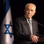 Occidente e mondo Arabo si dividono sulla morte di Shimon Peres