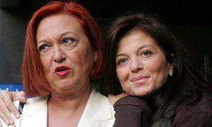 Wanna Marchi e Stefania Nobile hanno denunciato Federica Panicucci?