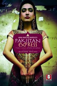 Alla scoperta del Pakistan attraverso i sapori e i profumi della sua cucina
