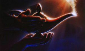 Aladdin: il live-action della Disney sarà diretto da Guy Ritchie