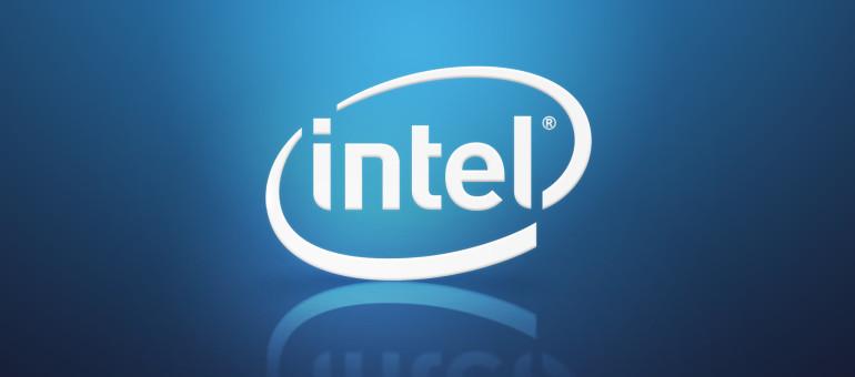 Intel, niente processori low cost - Surface phone Italia