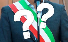 Diversi 60enni tra i possibili candidati sindaci di Castelvetrano