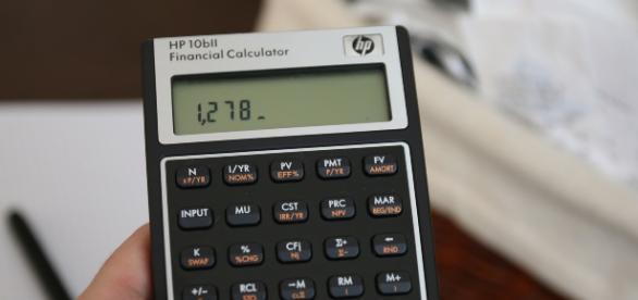 Pensioni flessibili e opzione donna, attesa per quattro interrogazioni al Senato