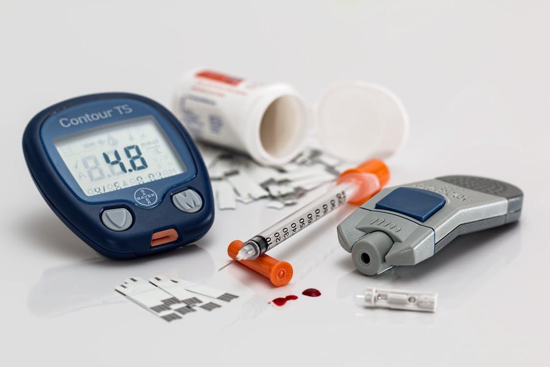 Diabete: possibile cura definitiva grazie alla tecnologia biotech