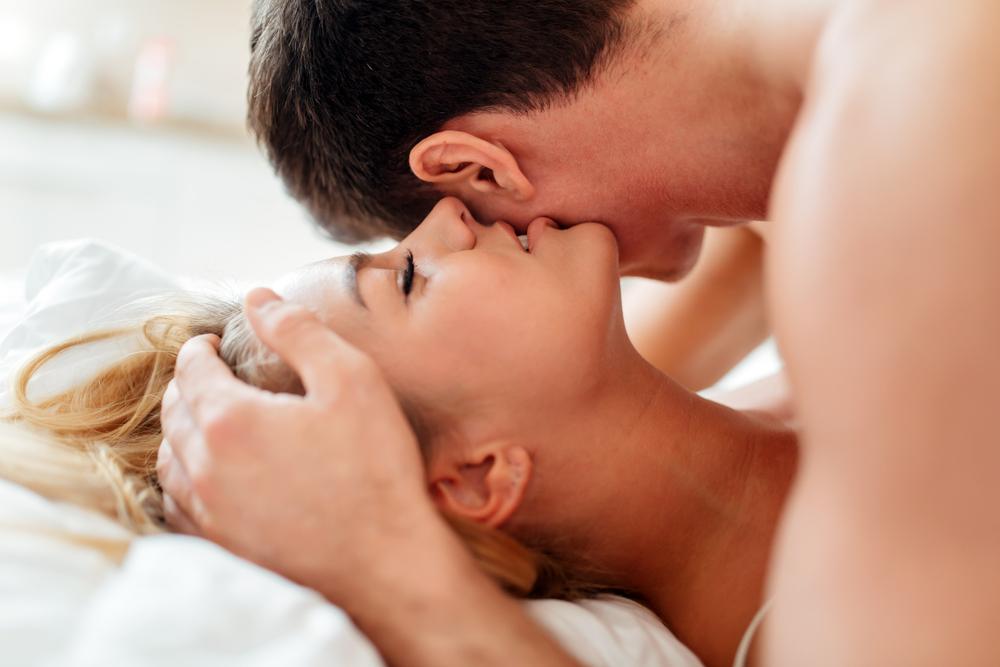 """Disfunzione Erettile: in arrivo Rabestrom, la rivoluzione del """"francobollo dell'amore"""""""