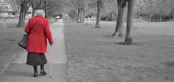 Pensioni anticipate, la RITA scavalca l'APE volontaria?