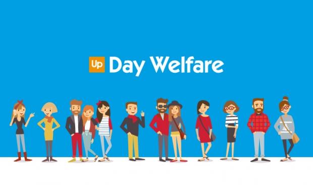 Legge di Stabilità, dal concetto di welfare unilaterale a quello di responsabilità sociale d'impresa