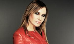 Tina Cipollari contro Lory Del Santo: la risposta della showgirl