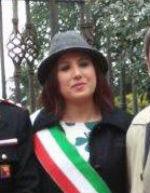 Valguarnera. Tar Catania sospende, su ricorso del Prefetto, ordinanza sindacale con la quale vietava...