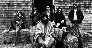 10 dicembre 1965: I Grateful Dead si esibiscono per la prima volta
