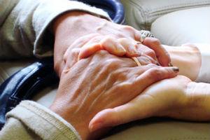 Enna, assistenza domiciliare incontro tra Assessore e sindacati