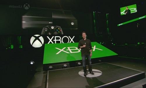 Microsoft annuncerà la nuova Xbox all'E3 2016?