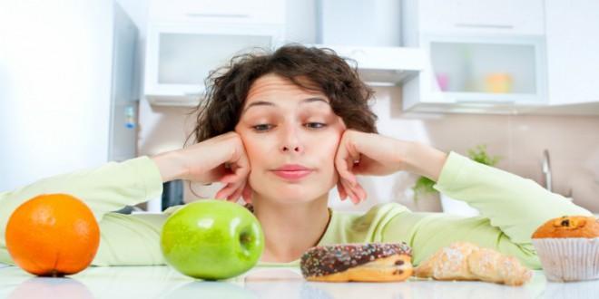 Che relazione intercorre tra stress e dieta?