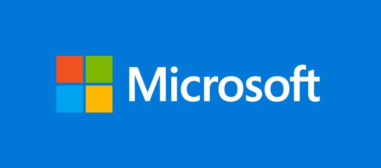 Microsoft: presto ci sarà un nuovo aggiornamento   Surface Phone Italia