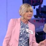 """Uomini e Donne, Gemma Galgani e la rottura con Giorgio Manetti: """"Ringrazio tutti per l'affetto"""""""