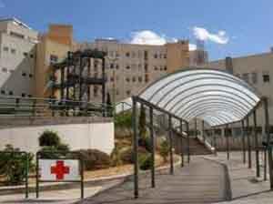 """Fsi Usae: """"staccare spina e chiudere definitivamente ospedale Piazza Armerina, ponendo fine a..."""