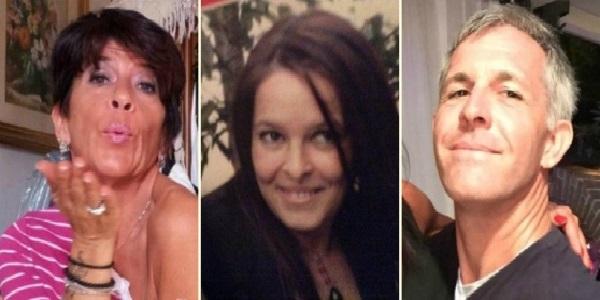 Omicidio Isabella Noventa: chiesti 3 milioni e 300 mila euro di risarcimento dalla famiglia della...