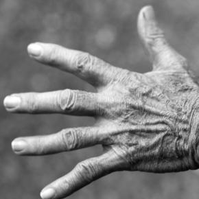 Riforma pensioni 2016, ultime novità ad oggi 8 giugno in merito all'Opzione Donna: l'On Rizzetto propone l'estensione a tutti i lavoratori