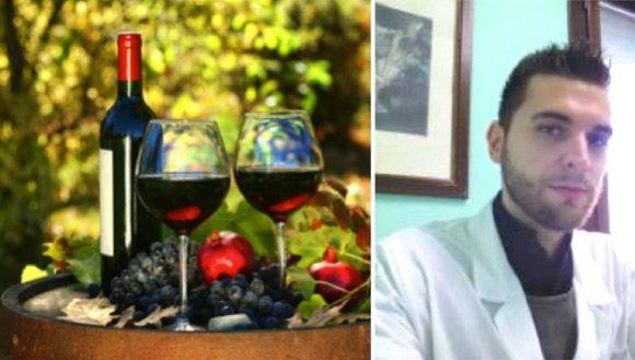 Il VINO: pregi e difetti di un prezioso bene della nostra dieta