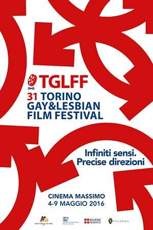 """Napoli e i suoi """"mille colori"""" al Festival del cinema gay e lesbico di Torino"""