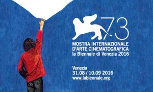 Venezia73, programma annunciato…con polemiche!