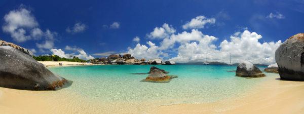 I turisti che visiteranno queste isole nel 2017 saranno pagati!