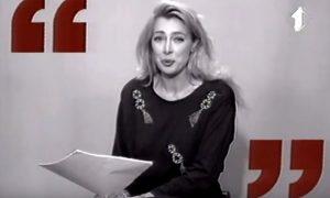 Addio Signorine Buonasera, Alessandra Canale e l'annuncio con affanno [VIDEO]