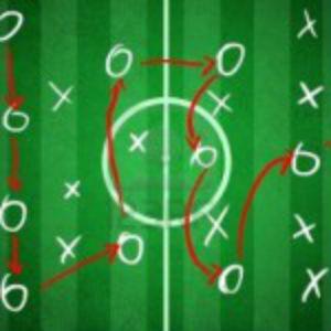 """Enna Calcio: """"calciatori prendono confidenza con il pallone"""""""
