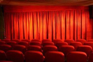 Palermo: Al Teatro Biondo in scena TROILOvsCRESSIDA di Ricci/Forte