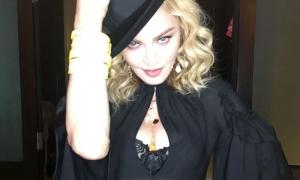 Un compleanno da non dimenticare: Madonna, 58 anni e non sentirli a Cuba [VIDEO]
