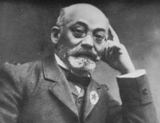 26 luglio 1887: Viene pubblicato Unua Libro, primo libro in lingua esperanto