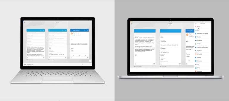 Microsoft Gigjam – Partono gli inviti per tutti!